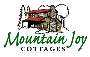 Contact Mountain Joy Cottages