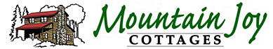 Mountain Joy Cottages
